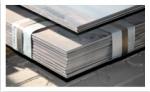 Plates in Grade ASTM SA516Gr60