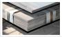 Plates in Grade CSN/STN 11 600/EN E335/DIN St60-2/WNr. 1.0060