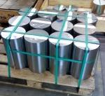 Bars in Grade CSN/STN 19 452/DIN 58SiCr8/WNr. 1.2101